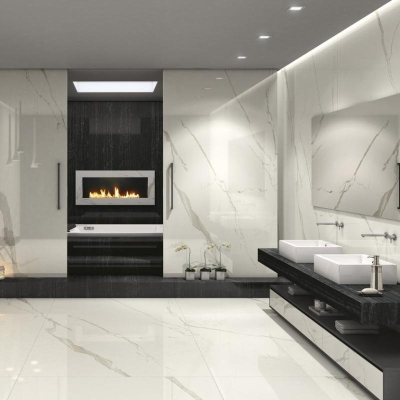 wellness. Black Bedroom Furniture Sets. Home Design Ideas